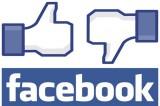 Facebook cambia la notifica: aggiornamenti e news ora dopo ora