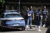 Donna decapitata a Roma, identificati vittima e assassino. Voleva farla a pezzi