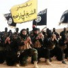 Isis: da dove prende i soldi?