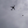 Allarme bomba a Manchester, scortato a terra aereo della Qatar Airways