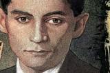 Rileggere Kafka, nel bel mezzo di un'estate paradossale