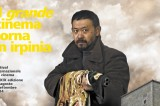 Laceno d'Oro 2014, rinasce il Festival di Marino e D'Onofrio