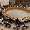 Libia, Onu estende le sanzioni e chiede il cessate il fuoco