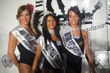 Dal 2015 anche una trans potrebbe diventare Miss Italia
