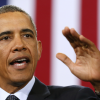"Barack Obama rassicura l'Occidente: ""Distruggeremo l'Isis"""