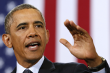 Obama esclude un'altra guerra ma punta alla distruzione dell'Isis