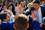 Nuovo piano per la scuola del governo Renzi: istituti scolastici aperti fino alle 22.00