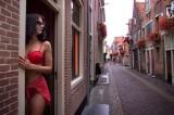 La proposta della Lega a Renzi: legalizzare la prostituzione