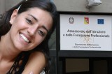 Piano Giovani Sicilia, sito nuovamente in tilt. 'Una vergogna'