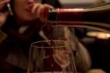 Apre in Francia il primo wine bar per malati terminali