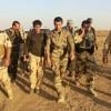 Iraq, anche gli yazidi prendono le armi contro l'Isis