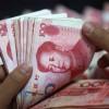 Cina, giù gli investimenti stranieri: ma ne hanno ancora bisogno?