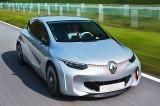 Renault Eolab, l'auto da 100 km con un litro: il futuro è presente