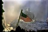 FOTO – 11 settembre. L'America ricorda le Torri e ha ancora paura