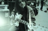 AC/DC: Malcolm Young lascerebbe il gruppo perché affetto da demenza