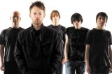 Thom Yorke e l'album su BitTorrent 'contro' Apple e Spotify