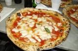 Report: pizza napoletana cancerogena? 'Come andare in autostrada'