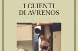 'I clienti di Avrenos', un nuovo romanzo inedito di Georges Simenon