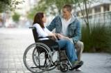 Assistenza sessuale ai disabili: diamo la parola a chi ne ha diritto