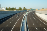 Milleproroghe e autostrade: concessionari se,pre più ricchi, tanto paghiamo noi