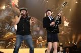 AC/DC, eccoli: nuovo album dicembre 2014 e tour 2015. Date in Italia?