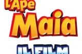 Il debutto cinematografico dell'Ape Maia