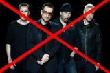 Retromarcia Apple: ecco come cancellare Songs of Innocence degli U2