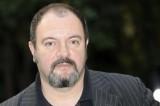 'Albergo Italia' il nuovo romanzo giallo di Carlo Lucarelli