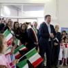 Tutte le bufale della riforma Renzi-Boschi