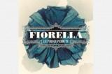 Le parole perdute, il nuovo singolo di Fiorella Mannoia