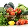 Sai quale frutta e verdura mangiare a settembre?