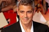 FOTO L'Hotel dove (forse) si sposerà George Clooney