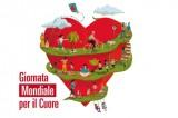 Giornata mondiale del cuore, un progetto universale di prevenzione