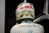 Formula 1, GP Singapore 2014: vince Hamilton e si prende la testa del mondiale!