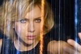 Lucy di Luc Besson: la solita eroina?