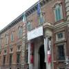 Sette fotografi a Brera: la mostra che espone le bellezze della Pinacoteca