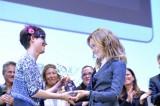 Premio Carlo Bixio 2014: largo ai giovanissimi
