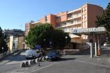 Genova, 14enne muore per diabete non diagnosticato