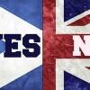 Referendum Scozia: i risultati in diretta del voto sull'indipendenza