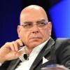Antonio Leone: ecco chi è il nuovo (e discutibile) membro del Csm