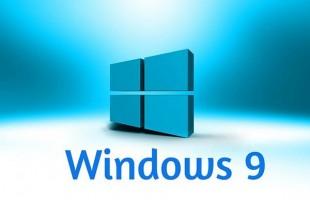 Windows 9 Free Download: è solamente un virus