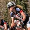 Scandalo al Giro di Toscana: cicliste colombiane si presentano 'nude'