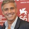 Matrimonio Clooney: adesso si può finalmente parlare d'altro?