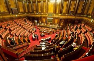 Governo Gentiloni. Il caos del rimpasto per sostituire Renzi