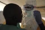 Ebola, quarantena in Sierra Leone, tutti in casa per quattro giorni