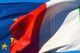 #europaugualeitalia, la formazione che vuole abbattere i confini