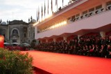 Festival di Venezia 2014: i primi pronostici