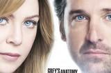 Grey's Anatomy 11, amori in bilico e il passato che ritorna