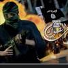 VIDEO Gta versione Isis: la nuova propaganda dei jihadisti