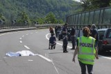 VIDEO A trecento all'ora in autostrada, guida pericolosa sul web